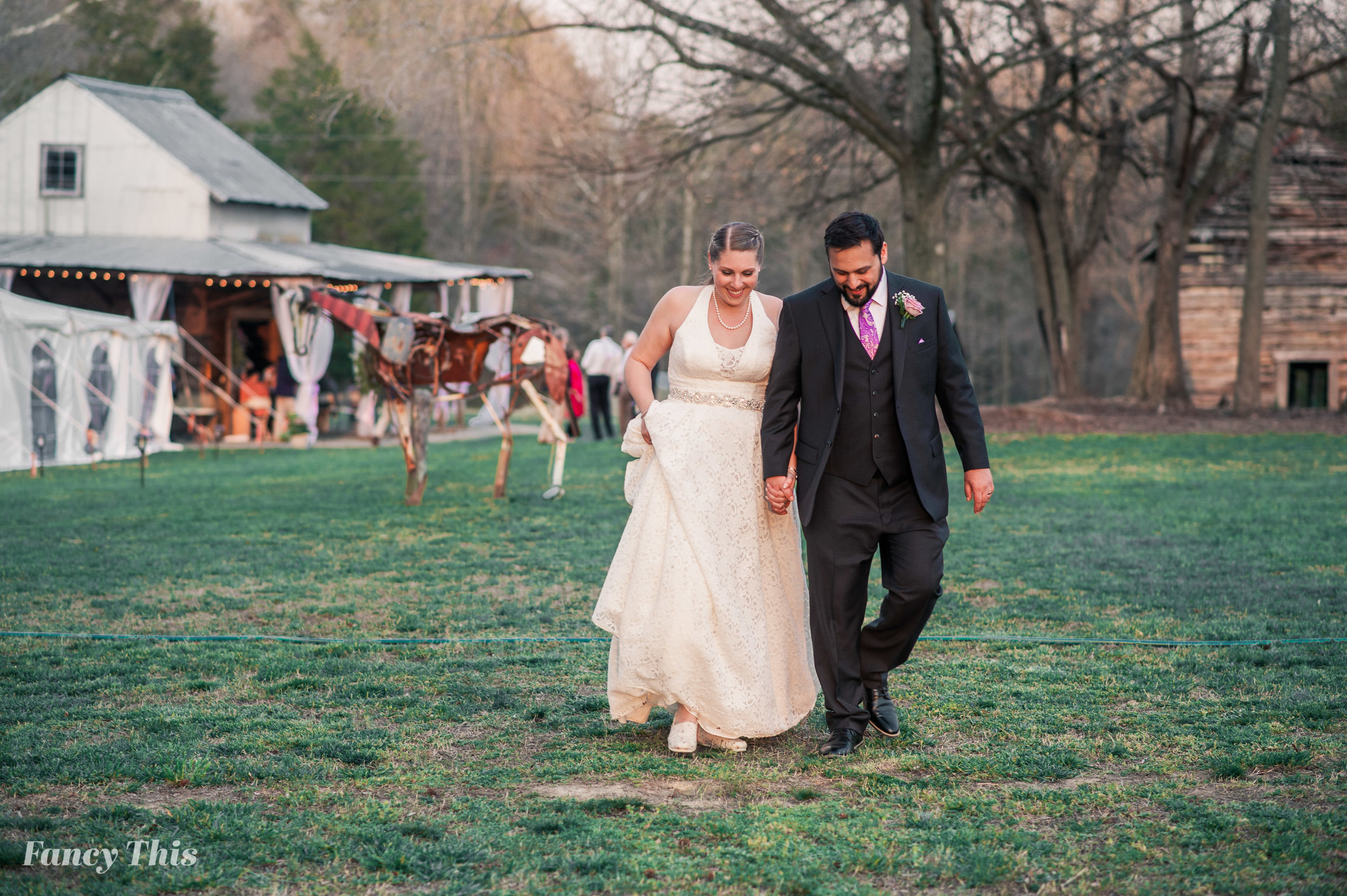 ironhorsewedding_cedargrovewedding_-850.jpg