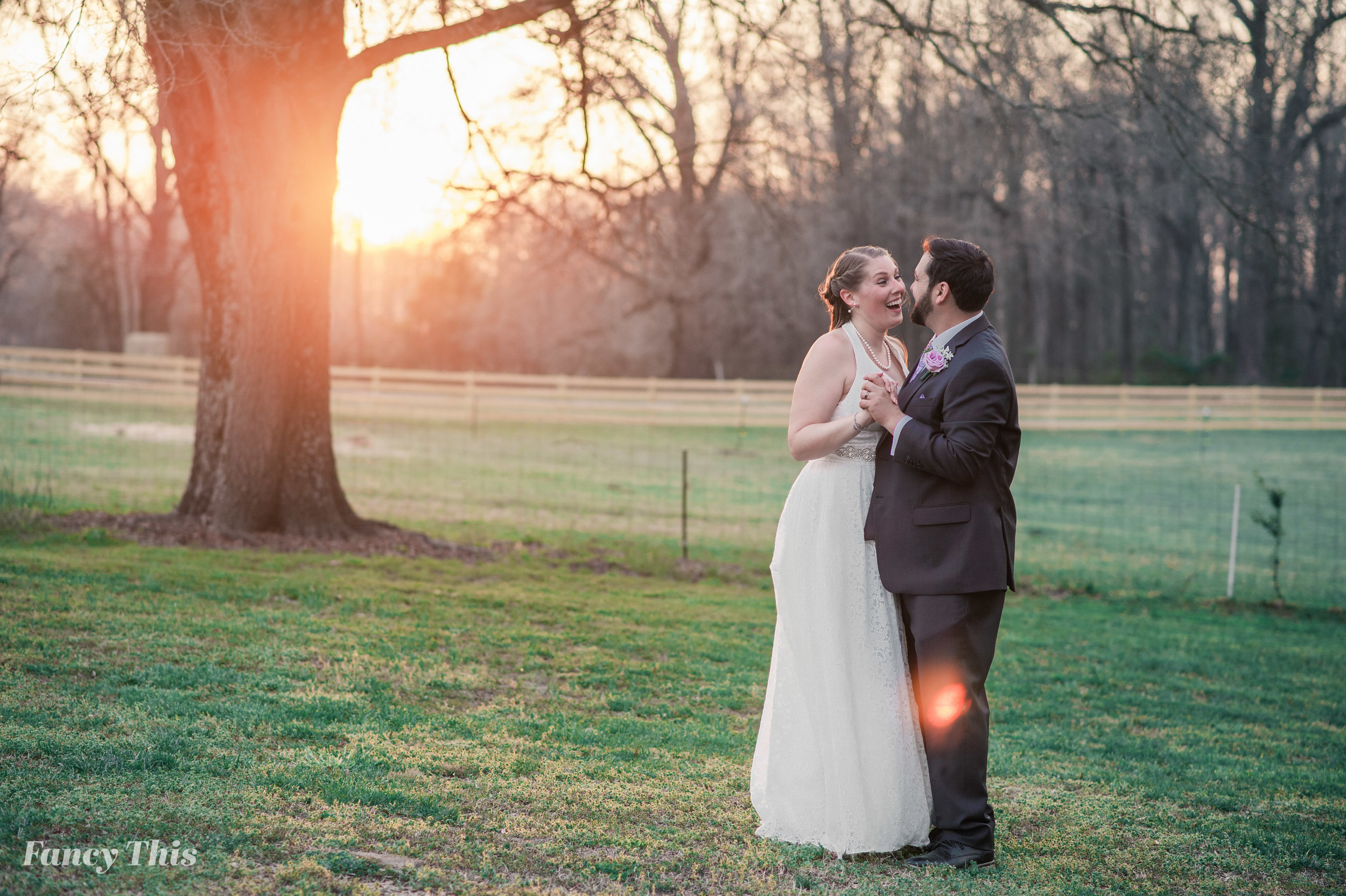 ironhorsewedding_cedargrovewedding_-860.jpg