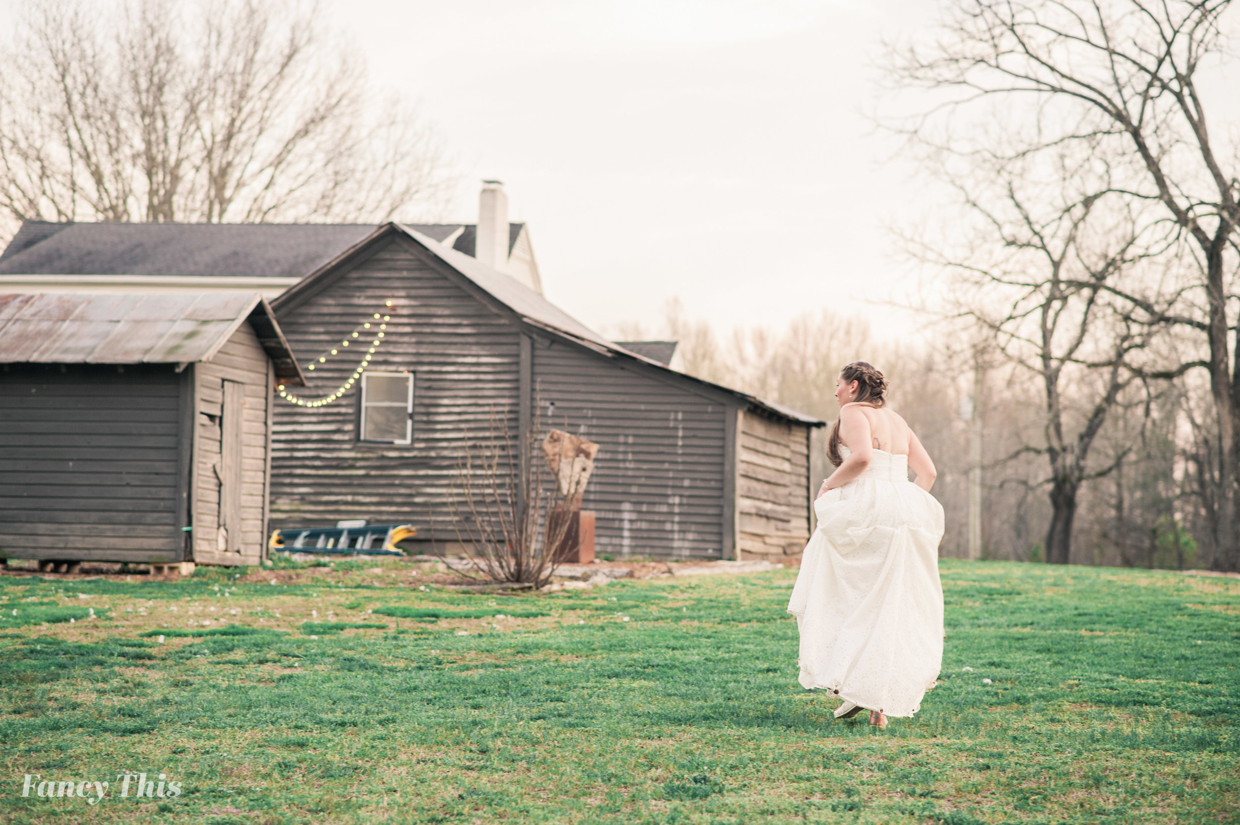 ironhorsewedding_cedargrovewedding_-881.jpg