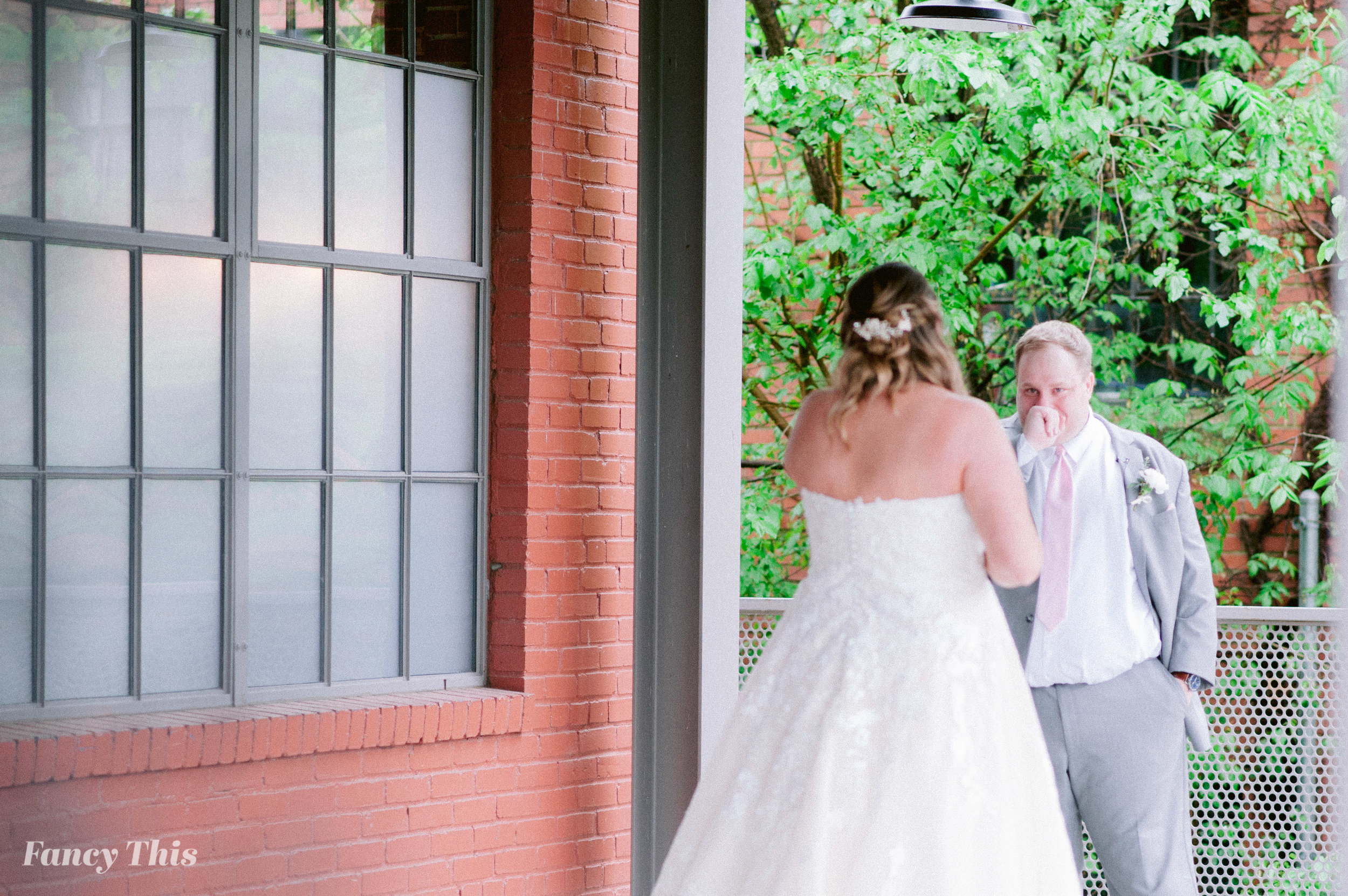 durhamncweddingphotographer_summerweddingindurham_rickhousewedding-101.jpg