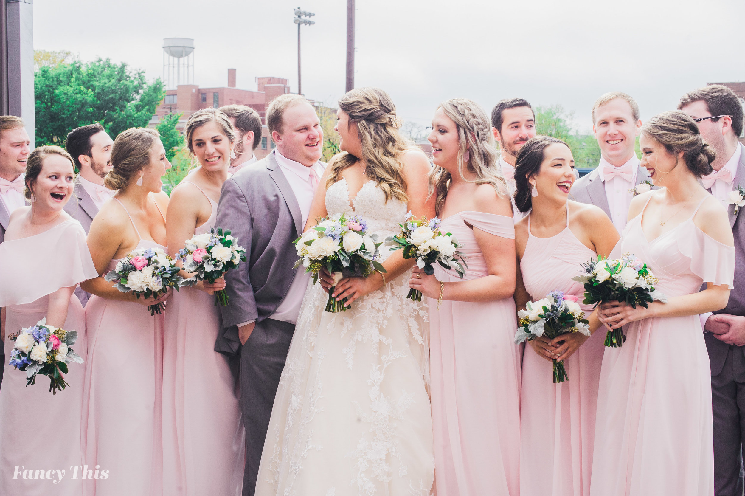 durhamncweddingphotographer_summerweddingindurham_rickhousewedding-220.jpg