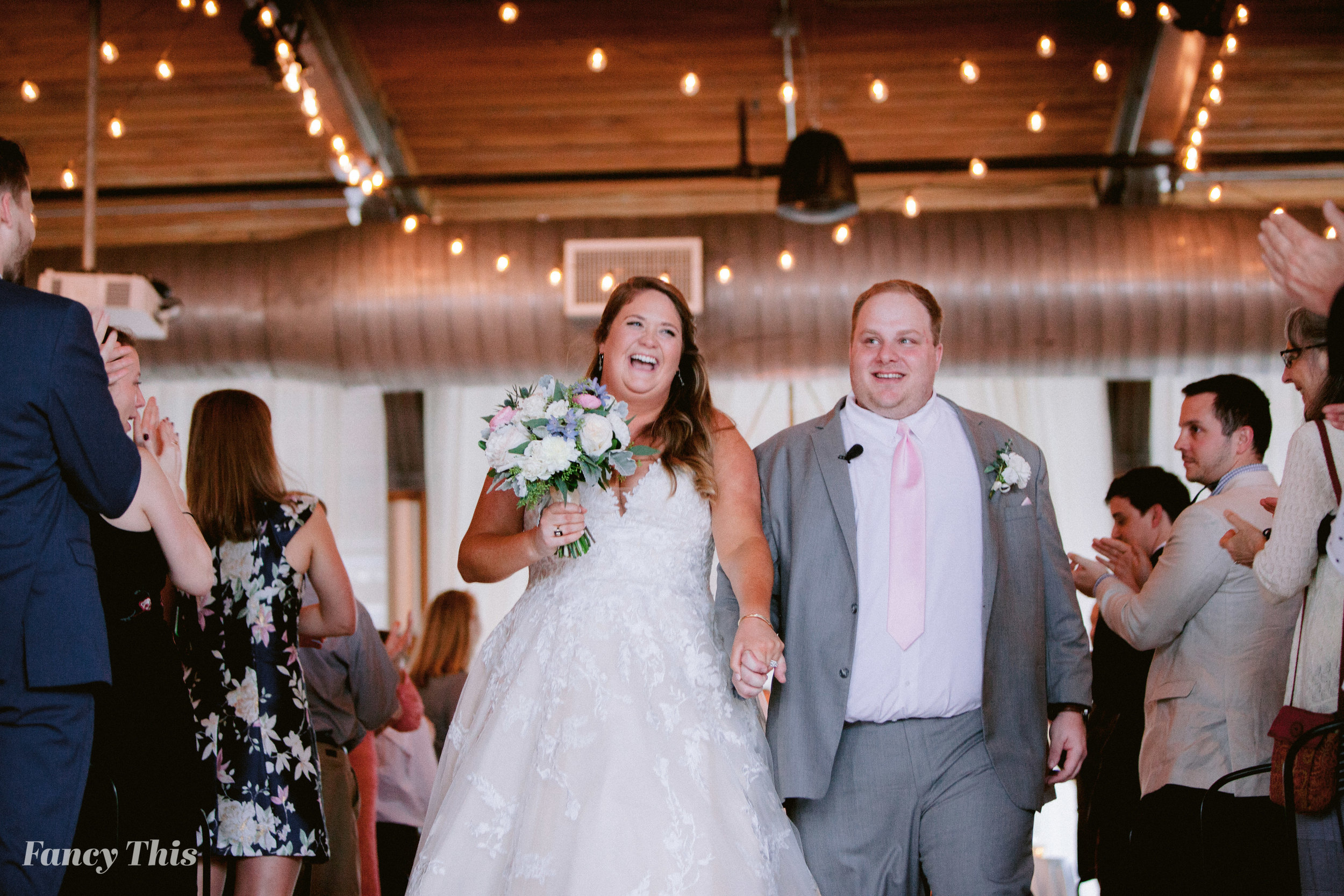 durhamncweddingphotographer_summerweddingindurham_rickhousewedding-395.jpg