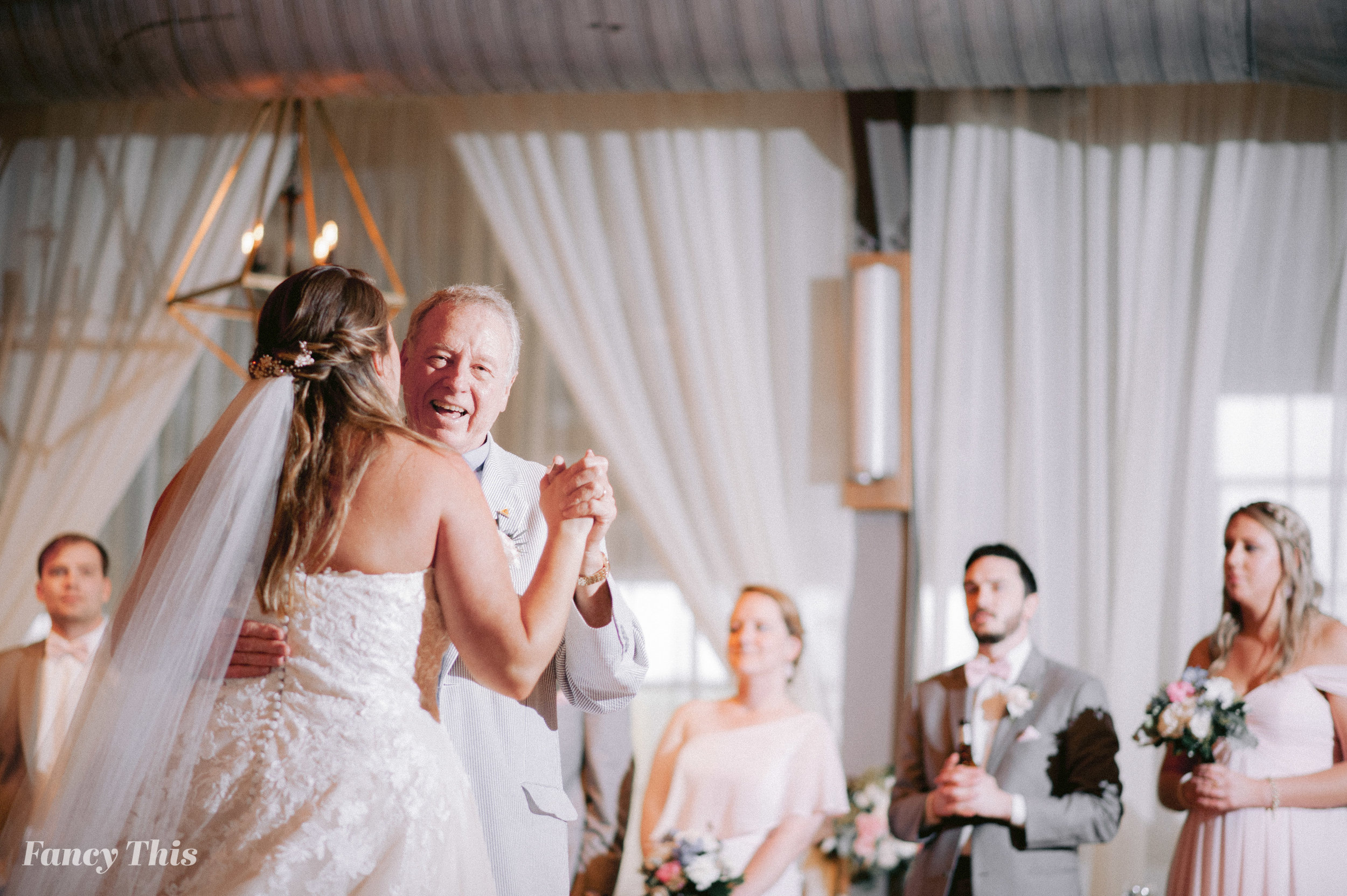 durhamncweddingphotographer_summerweddingindurham_rickhousewedding-601.jpg
