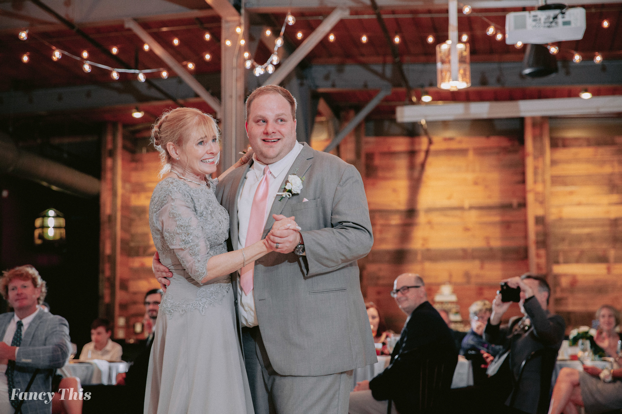 durhamncweddingphotographer_summerweddingindurham_rickhousewedding-622.jpg