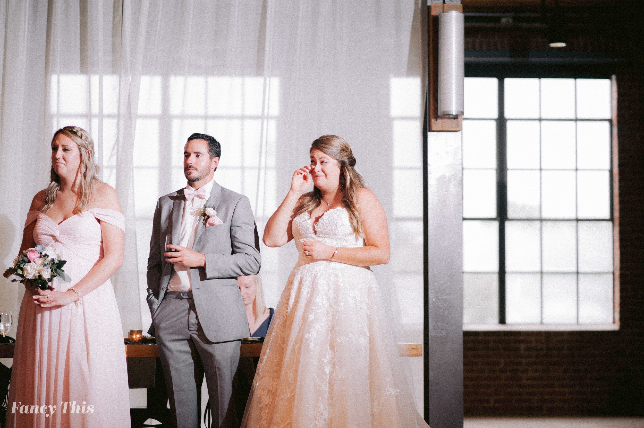 durhamncweddingphotographer_summerweddingindurham_rickhousewedding-621.jpg