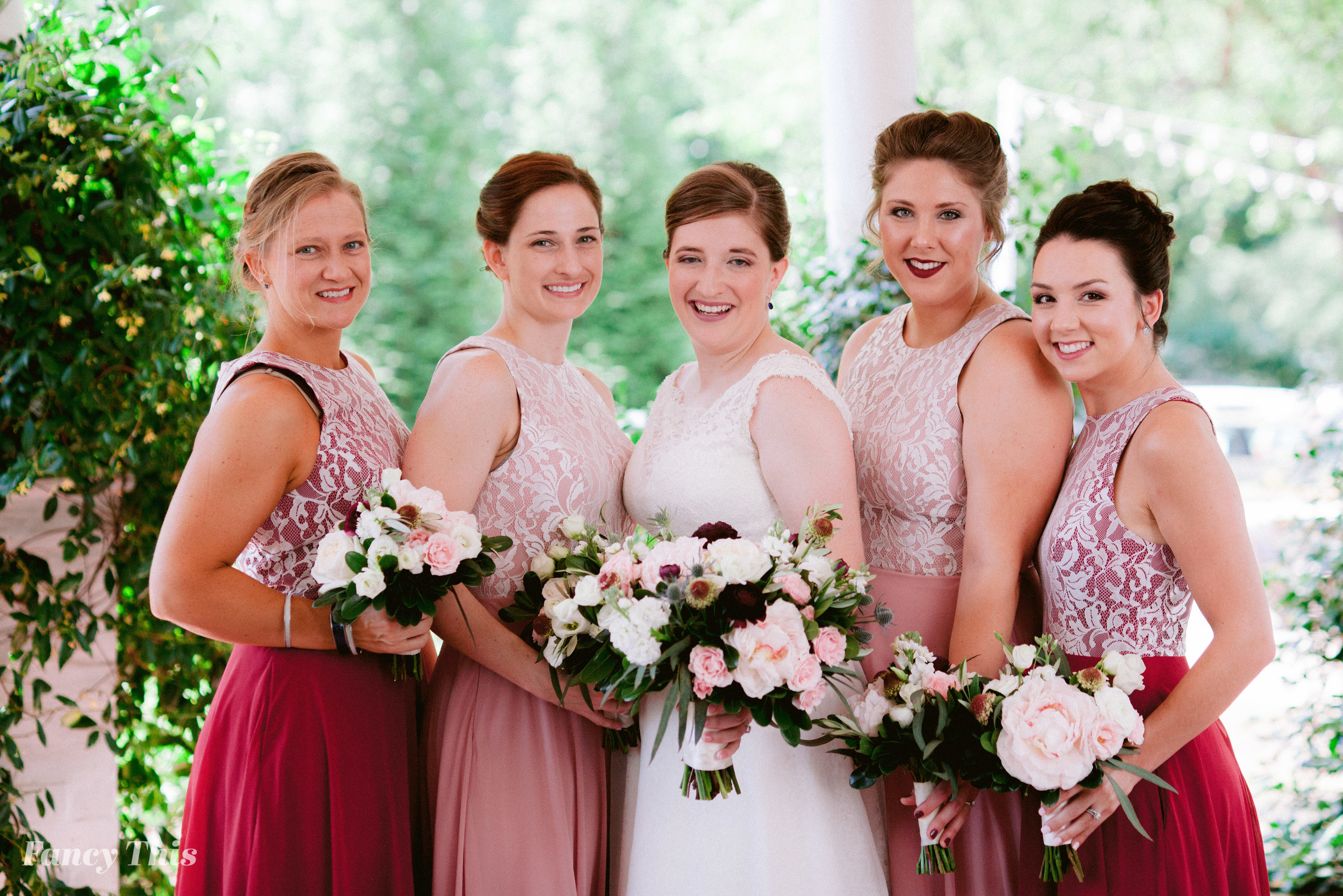 themimshousewedding_summerweddinginhollysprings_fancythis-147.jpg