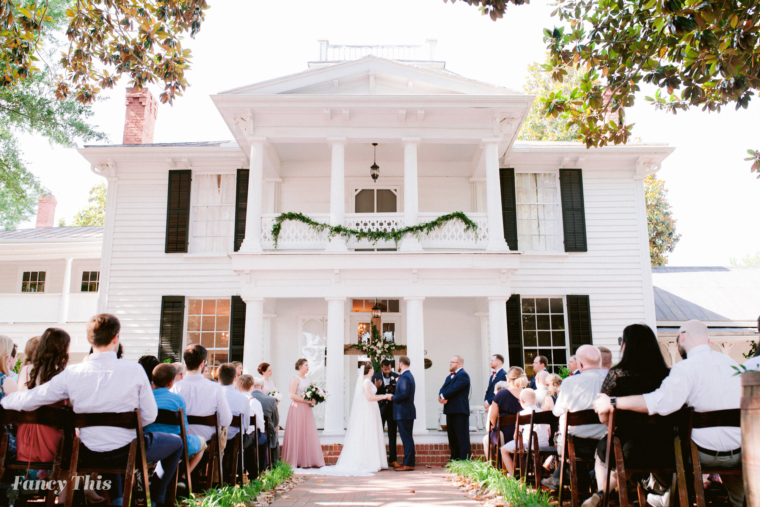 themimshousewedding_summerweddinginhollysprings_fancythis-280.jpg