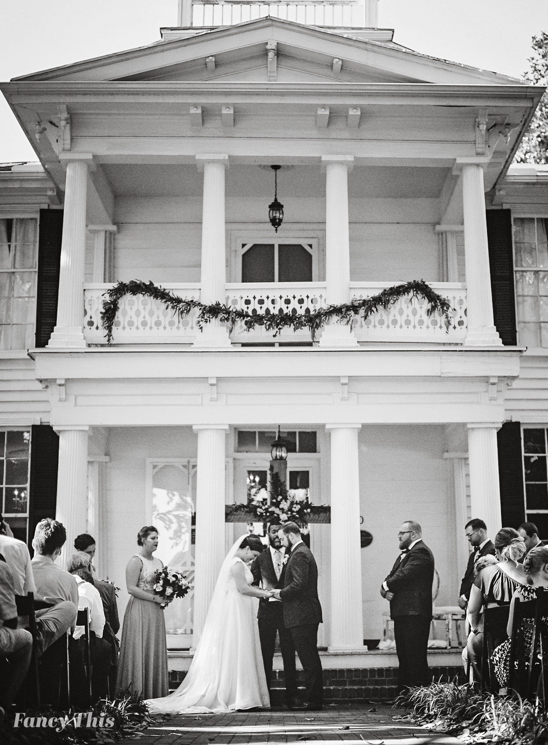themimshousewedding_summerweddinginhollysprings_fancythis-282.jpg