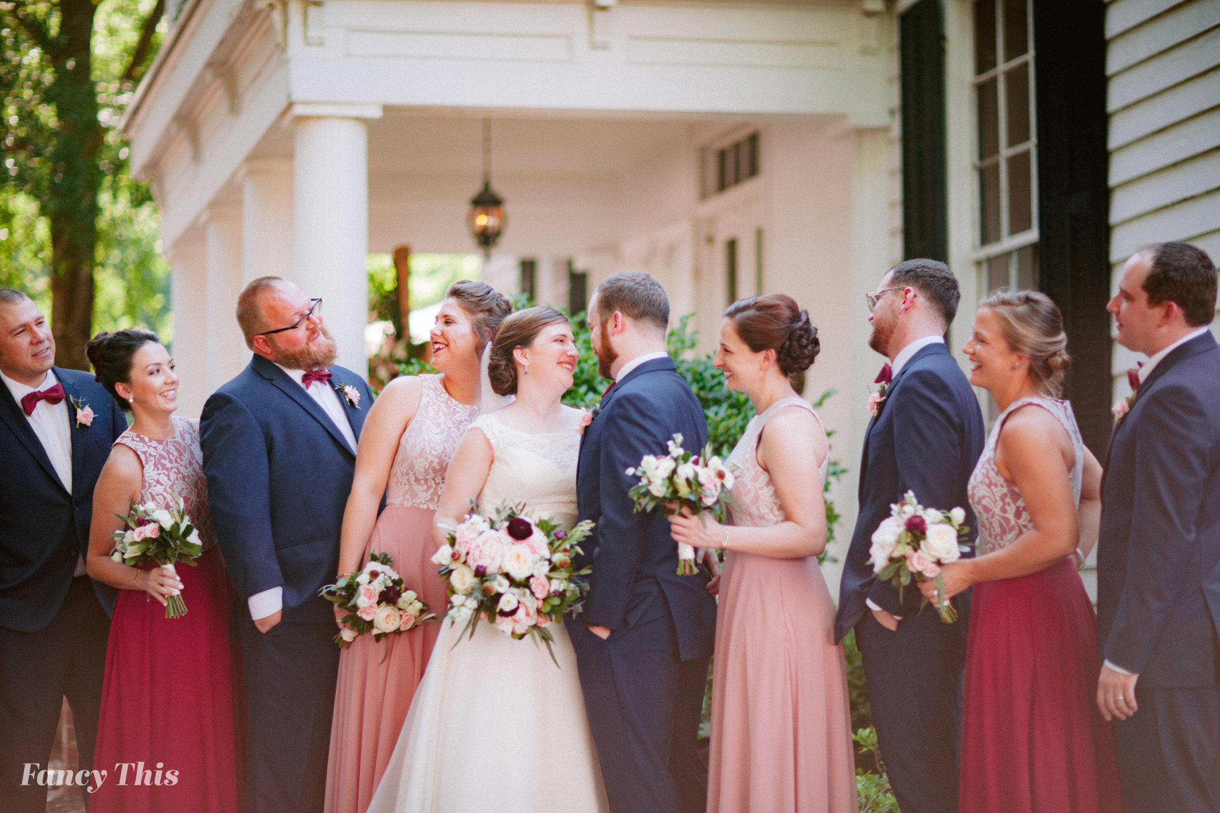 themimshousewedding_summerweddinginhollysprings_fancythis-358.jpg