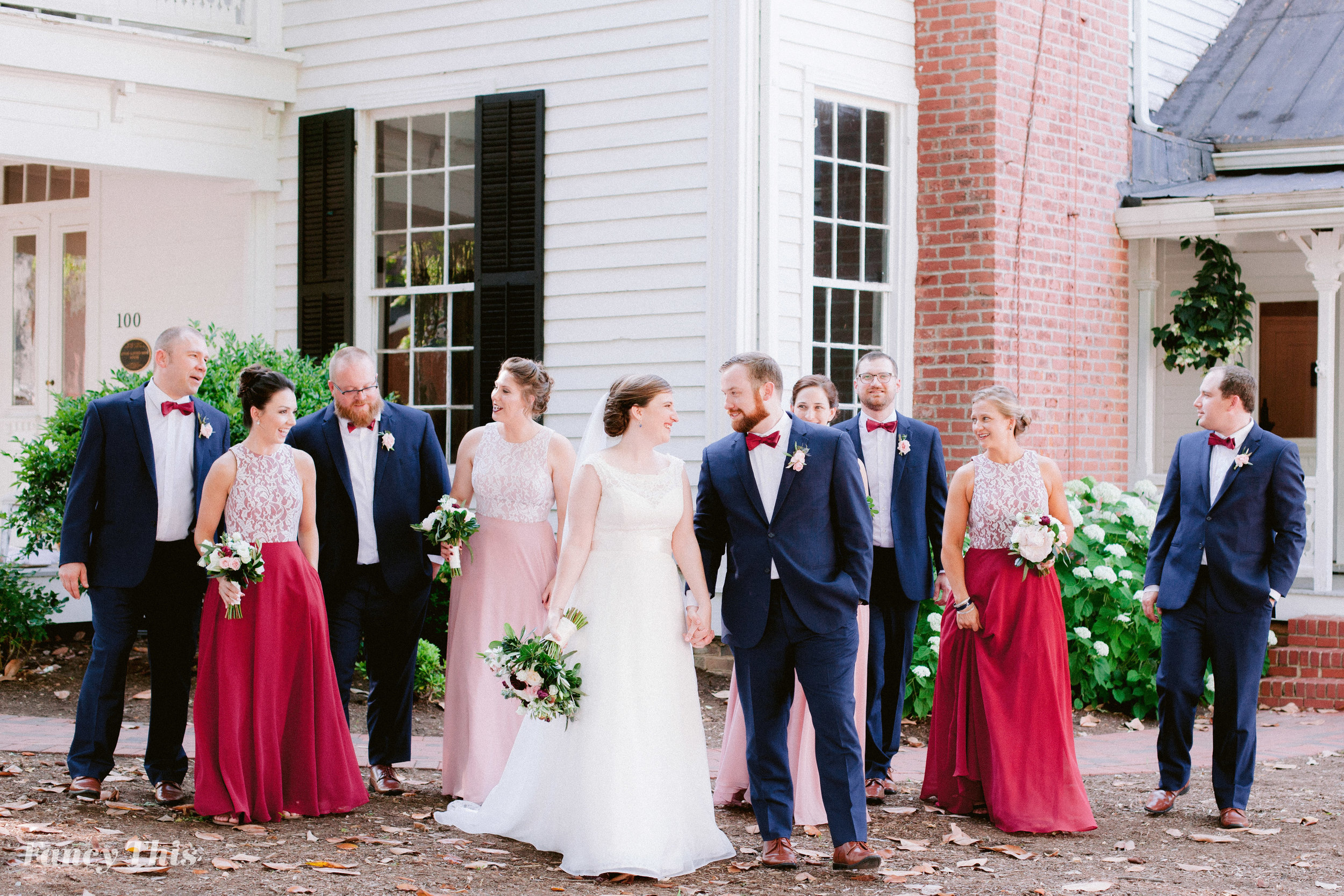 themimshousewedding_summerweddinginhollysprings_fancythis-364.jpg