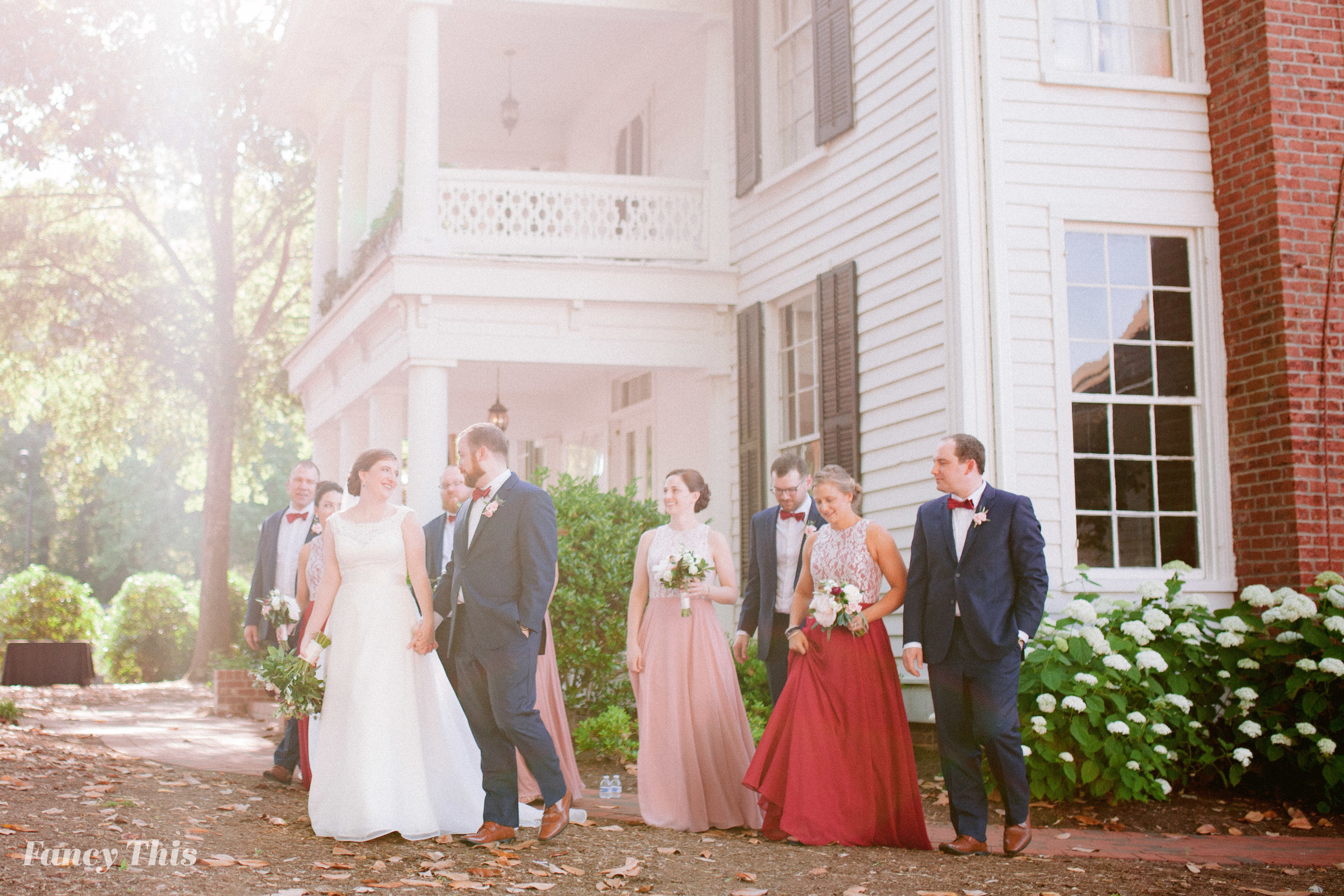 themimshousewedding_summerweddinginhollysprings_fancythis-376.jpg