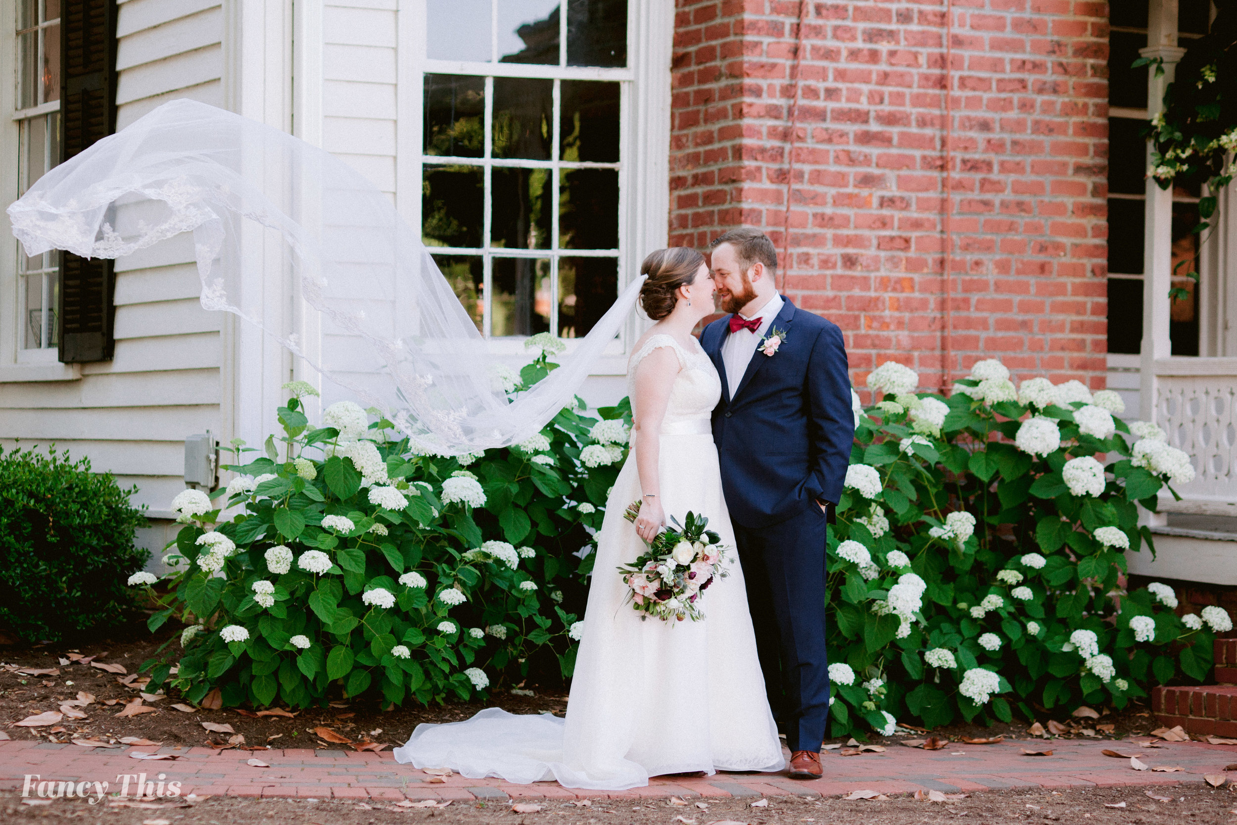 themimshousewedding_summerweddinginhollysprings_fancythis-395.jpg