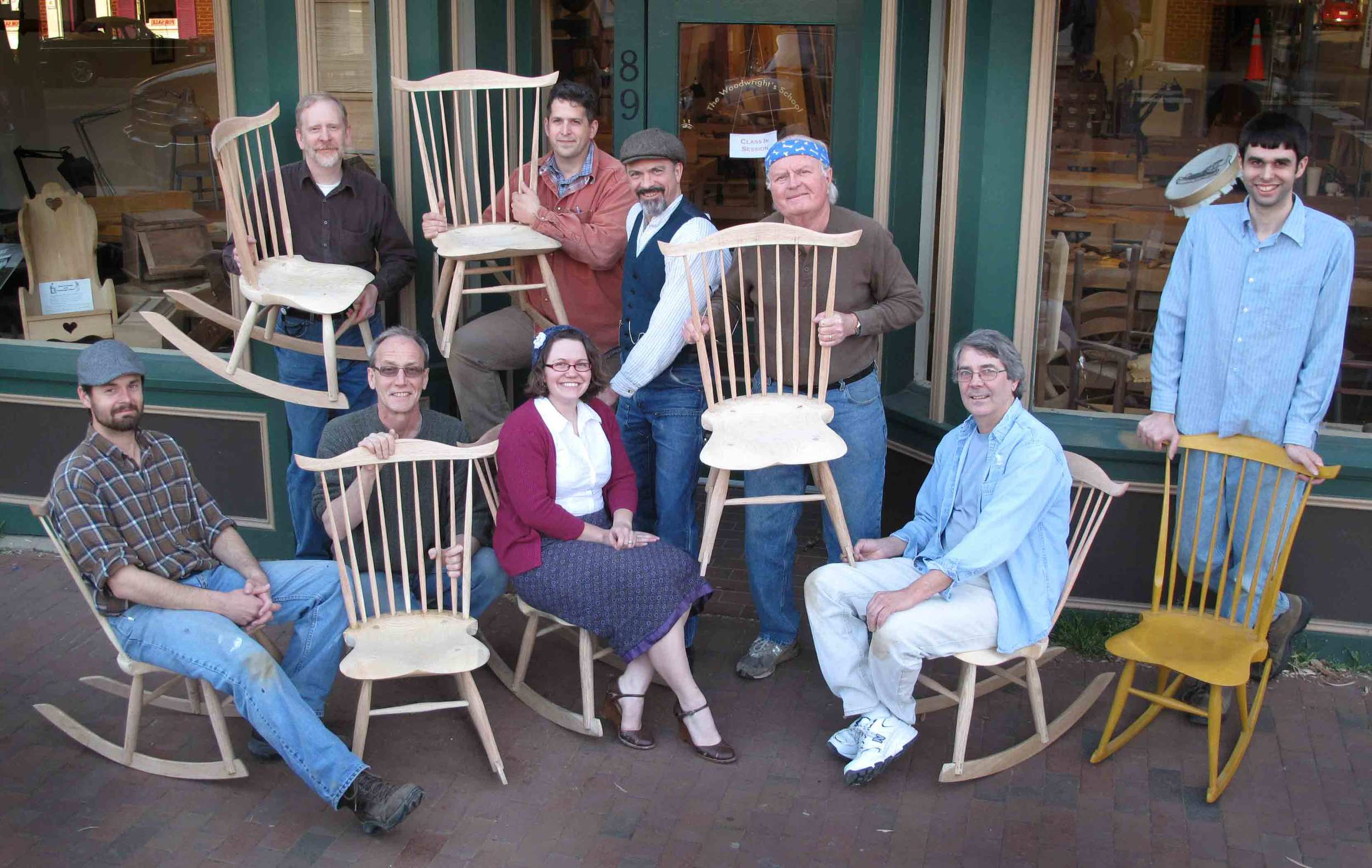 Chair-Class.jpg