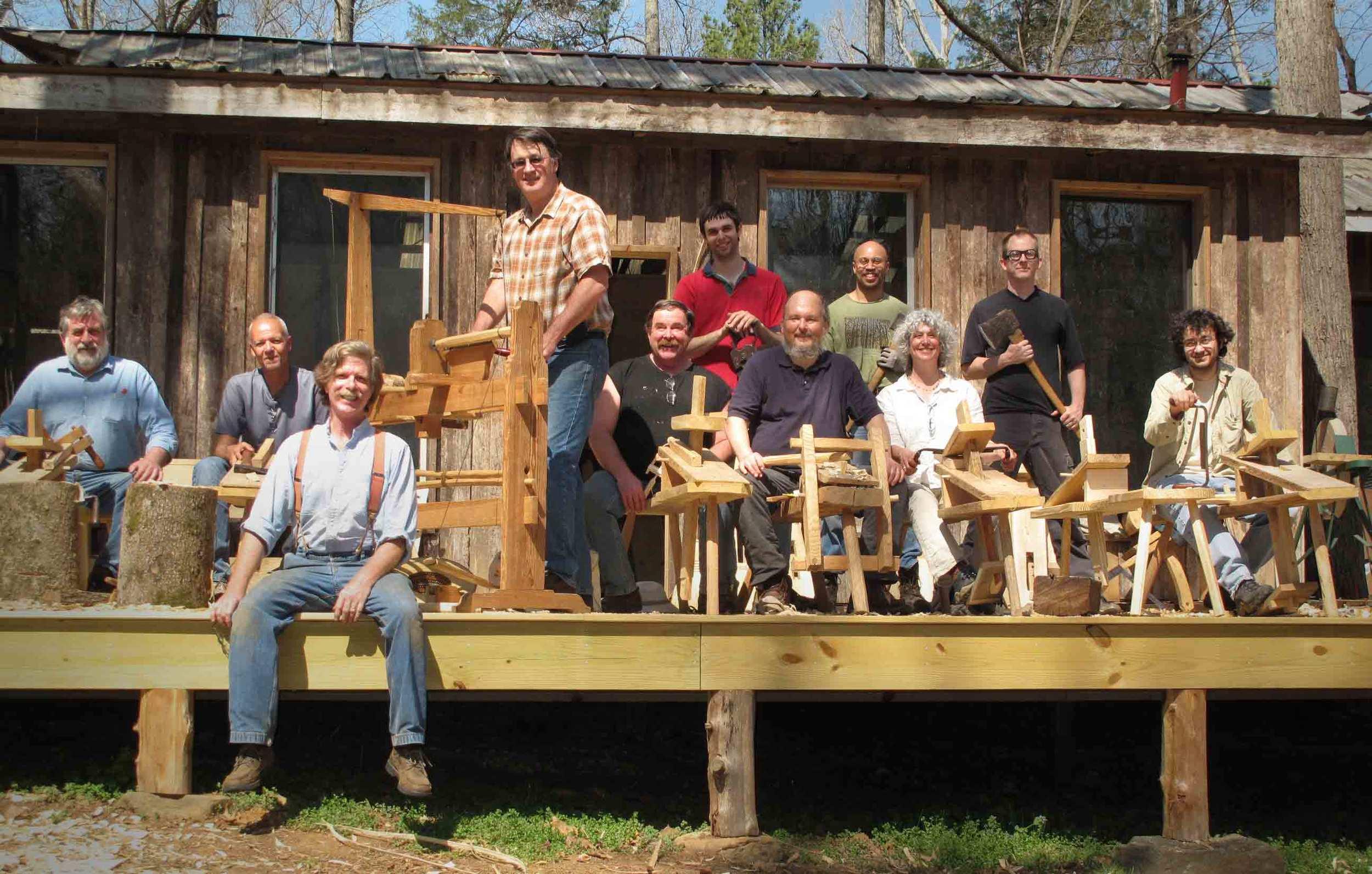 WoodcraftWeek.jpg