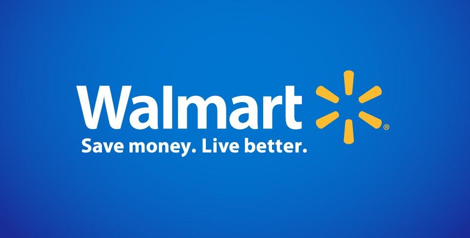 10walmart-logo-hd.jpg