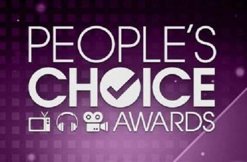 142013-Peoples-Choice-Awards.jpg