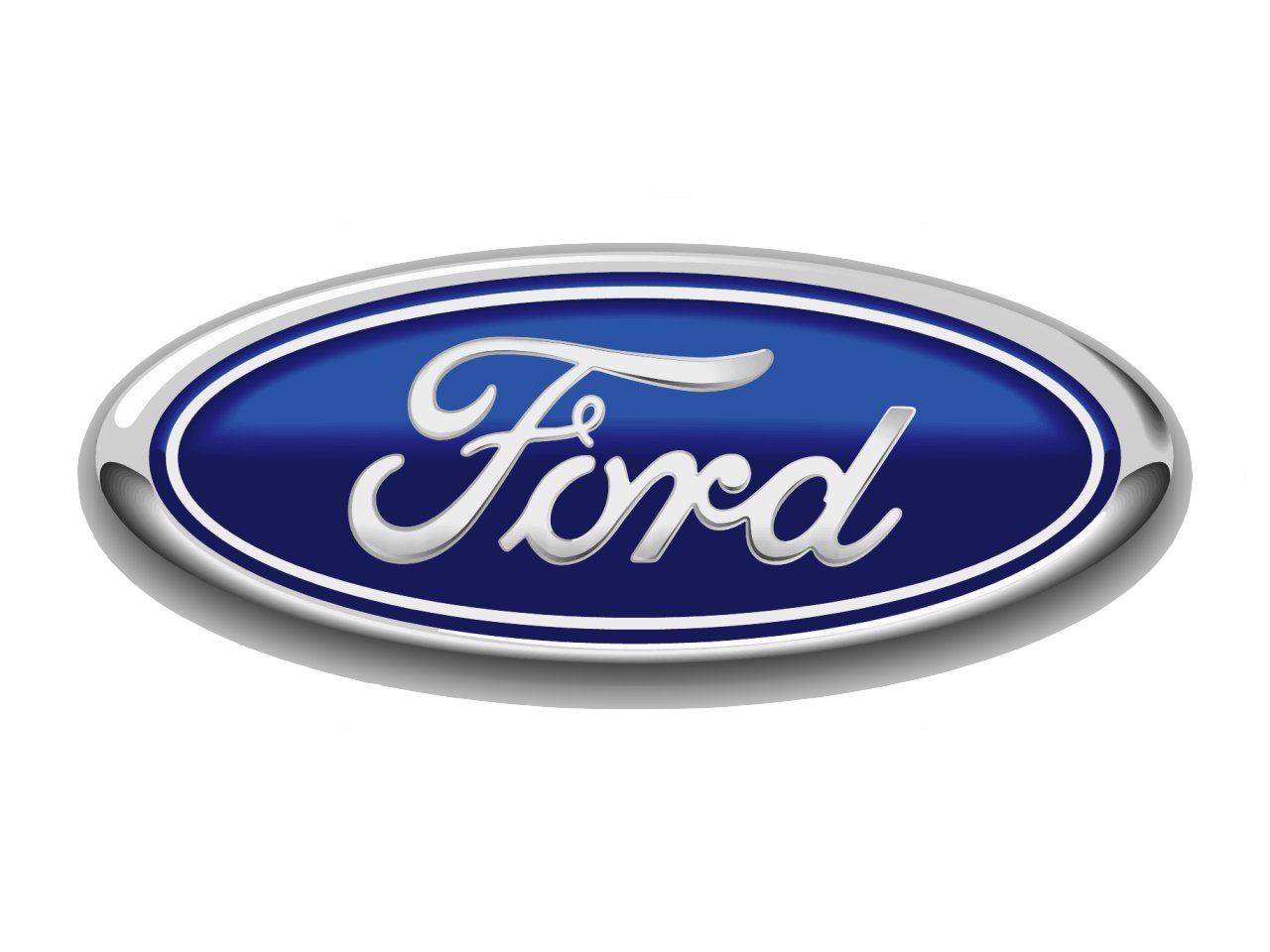5Ford-Logo.png