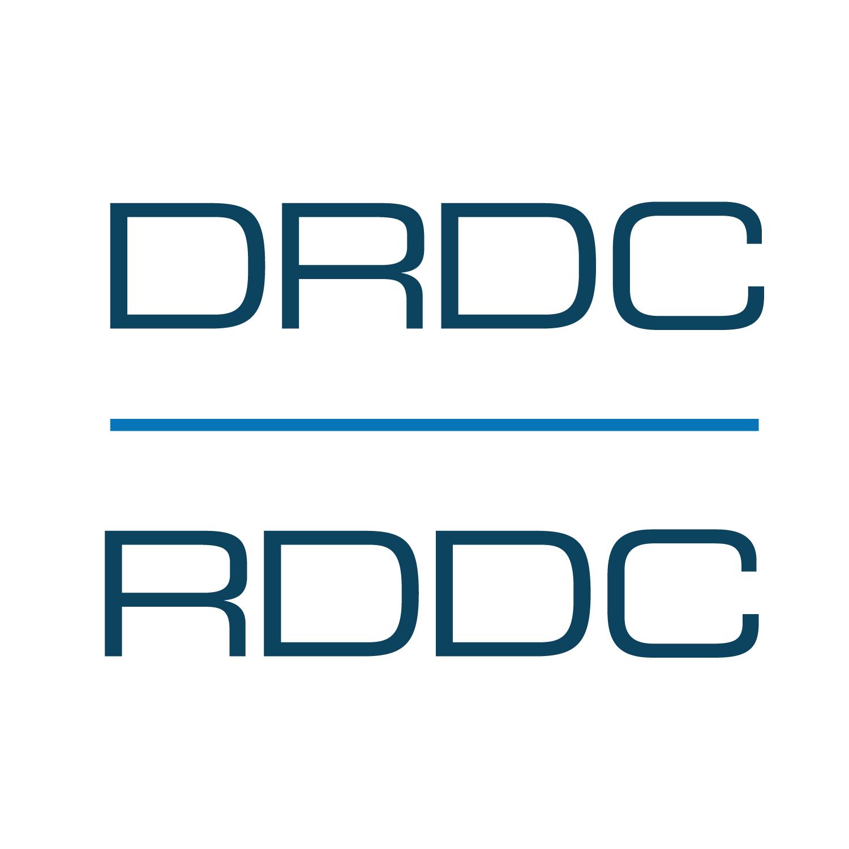 drdc-news-release-white-large.jpg