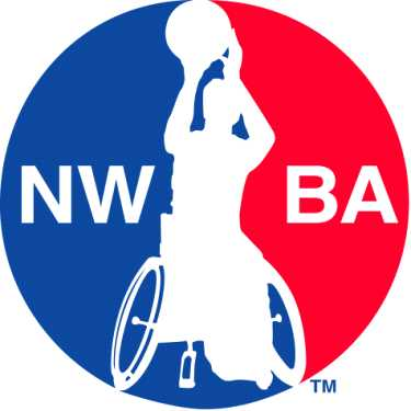 NWBA_logo.jpg