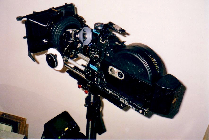 16mm12.jpg