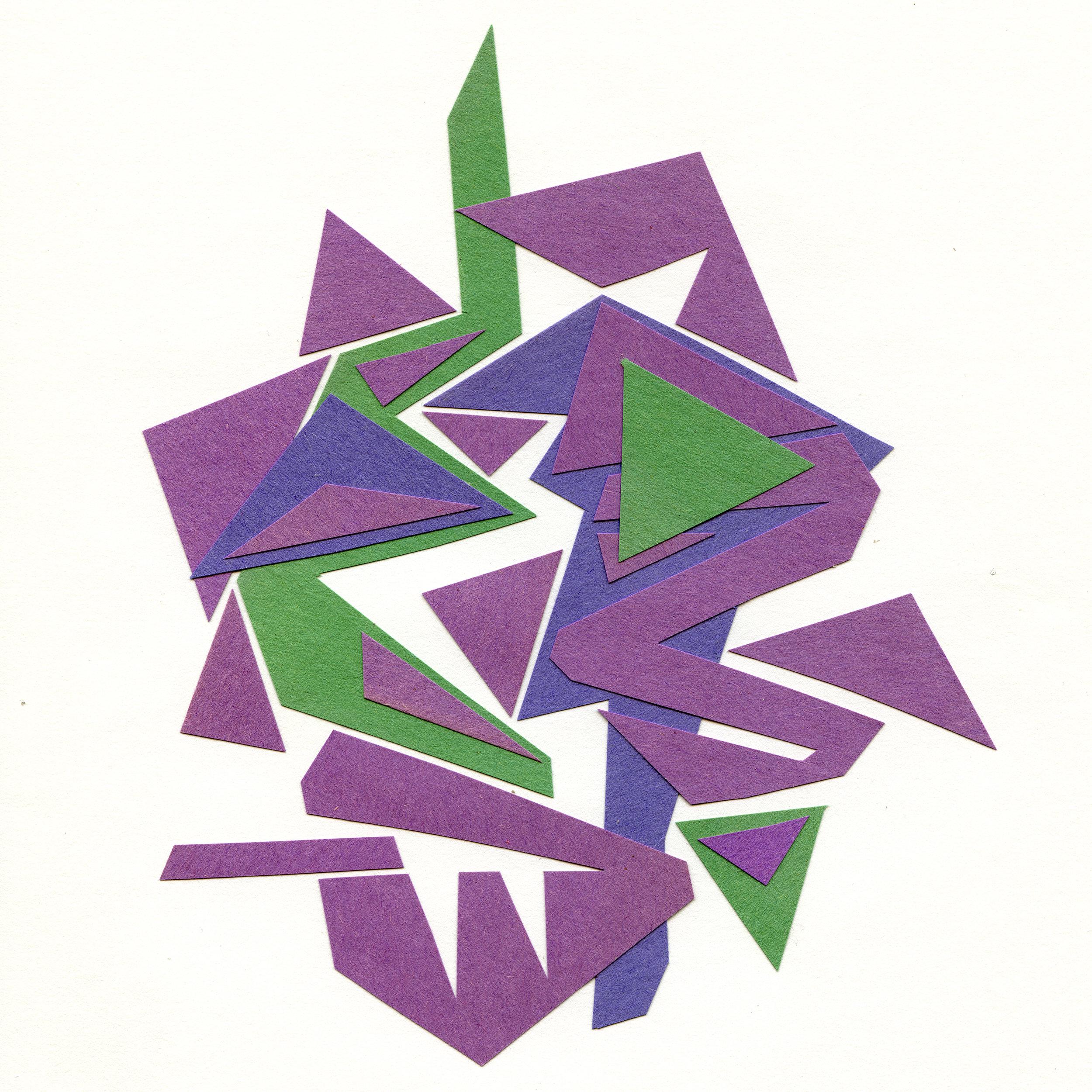 paper004 v2_3000x3000_300res.jpg