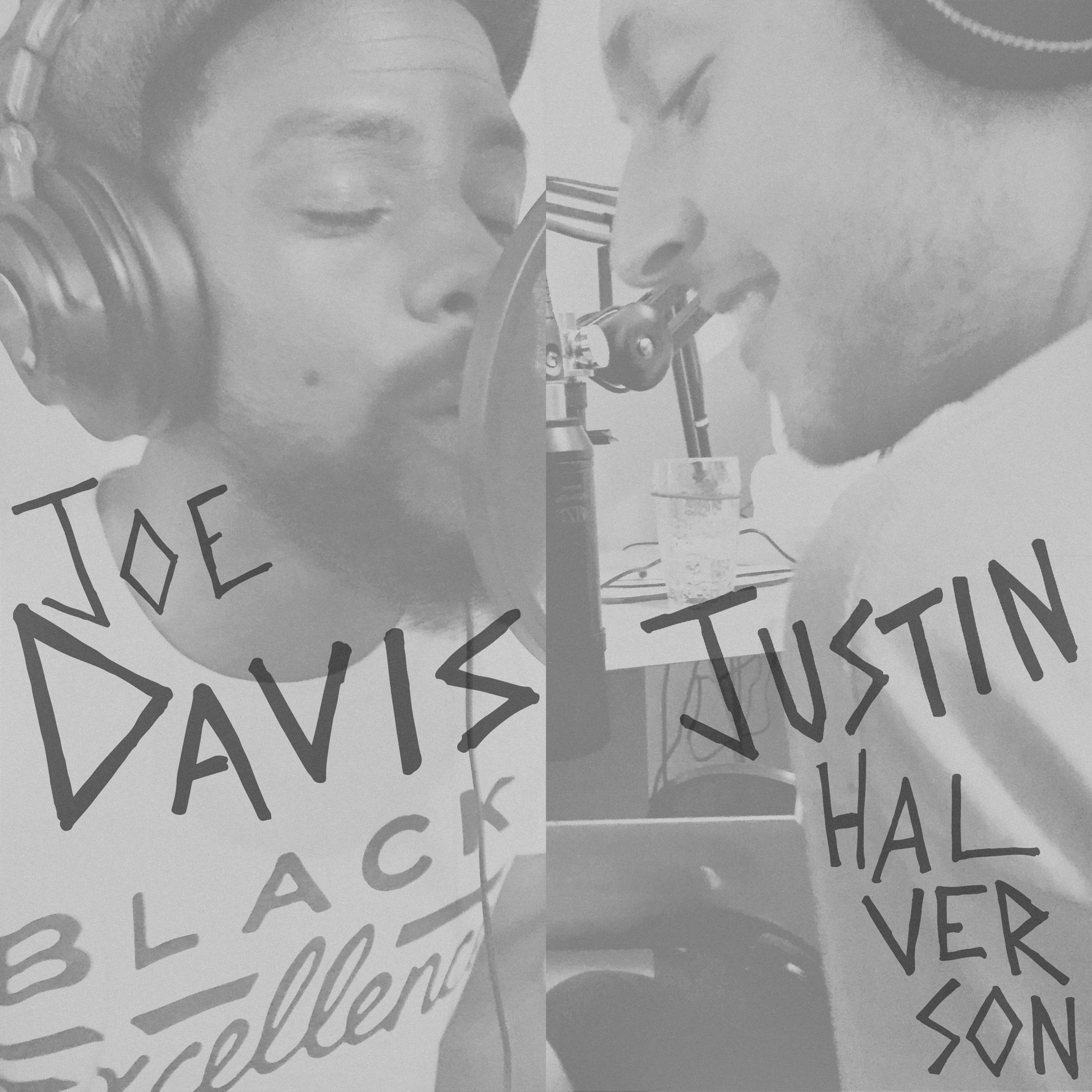 Joe Davis and Justin Halverson.png