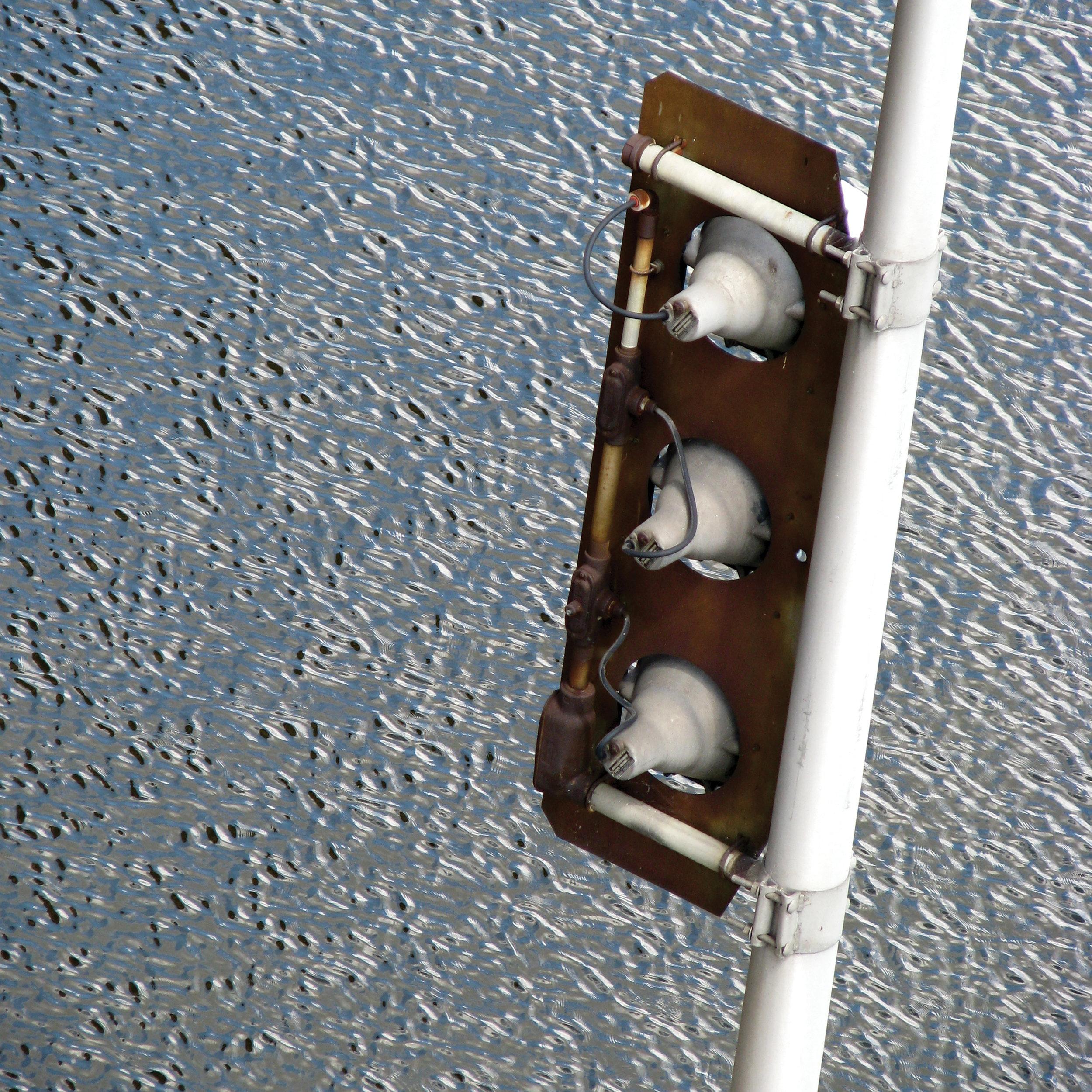 Backside Lights [RGB 3000x3000].jpg