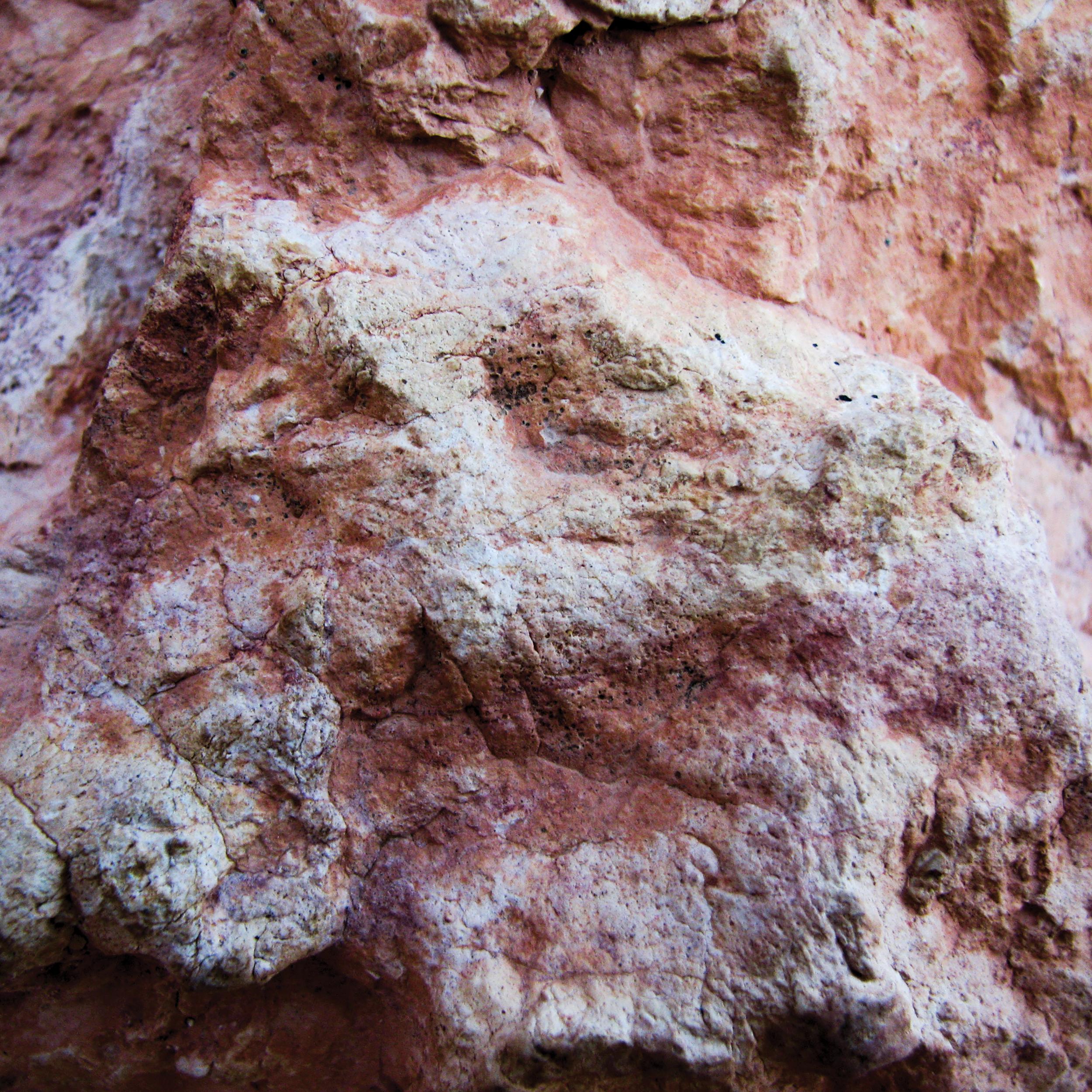 Bryce Rock 2 [RGB 3000 TL017].png
