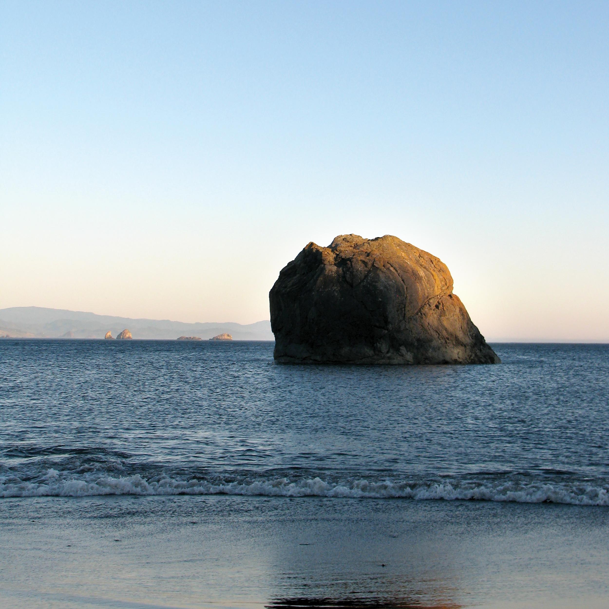 First Rock [RGB 3000 TL020].png