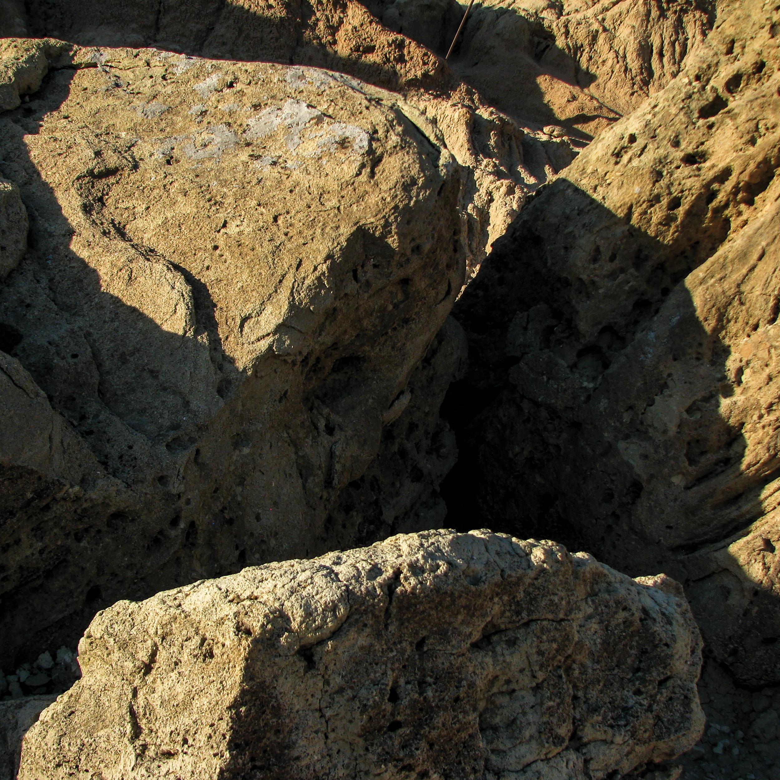 Badlands Rock 2 [RGB 3000 TL021].png