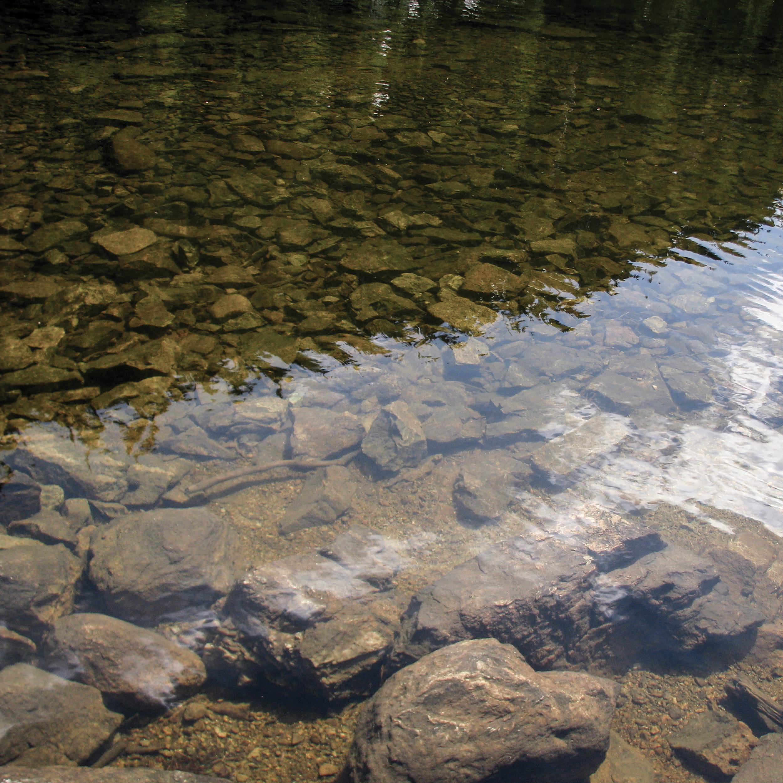 Rock Under Water [RGB 3000 TL030 CS097].png
