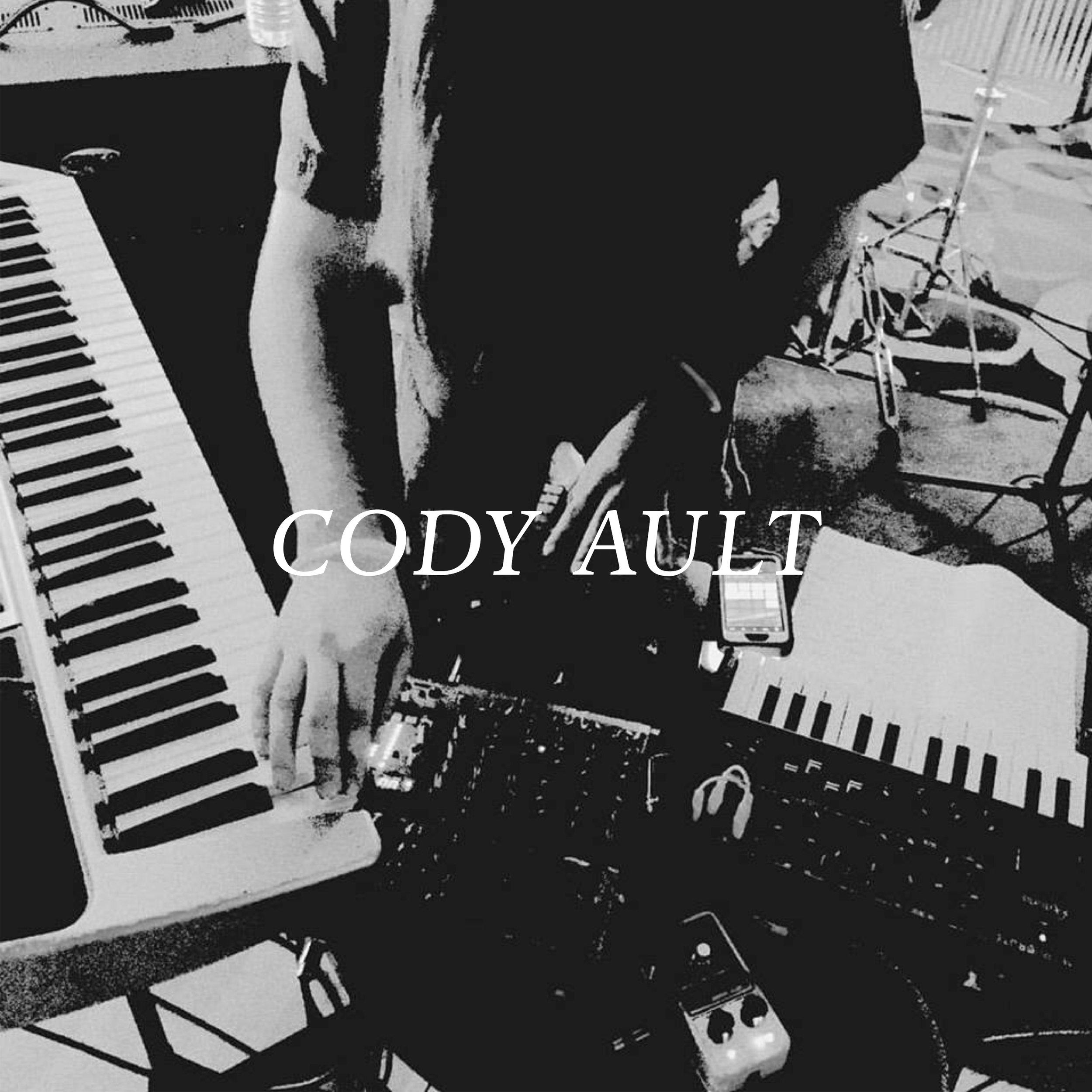 Cody Ault 181108.jpg