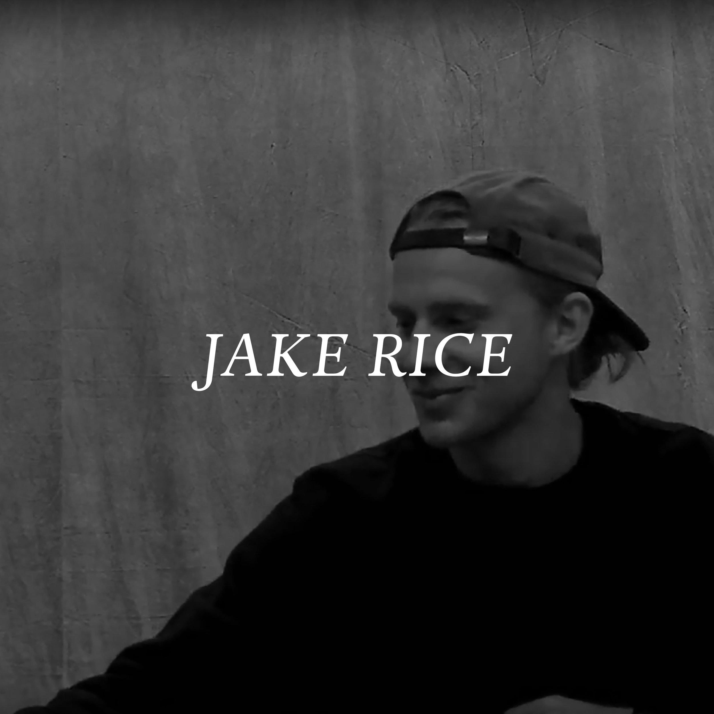 Jake 181108.jpg