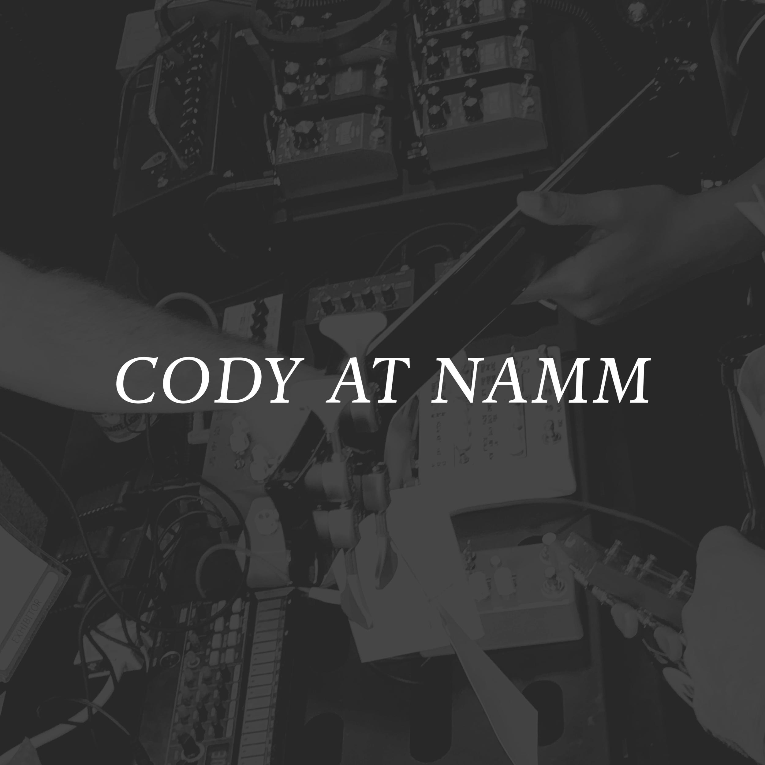PG067 Cody at Namm.png