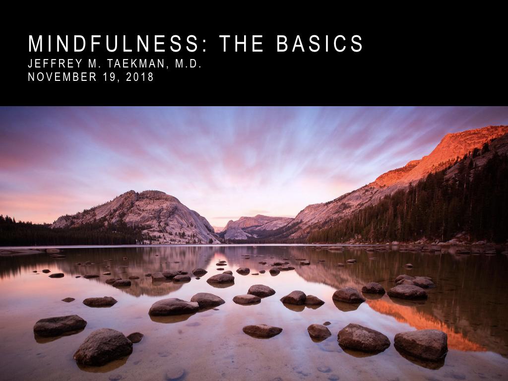 Mindfulness Lecture.001.jpeg
