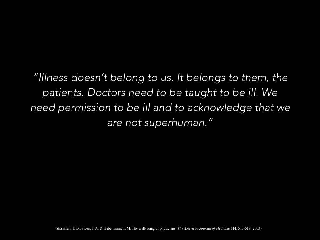 Mindfulness Lecture.008.jpeg