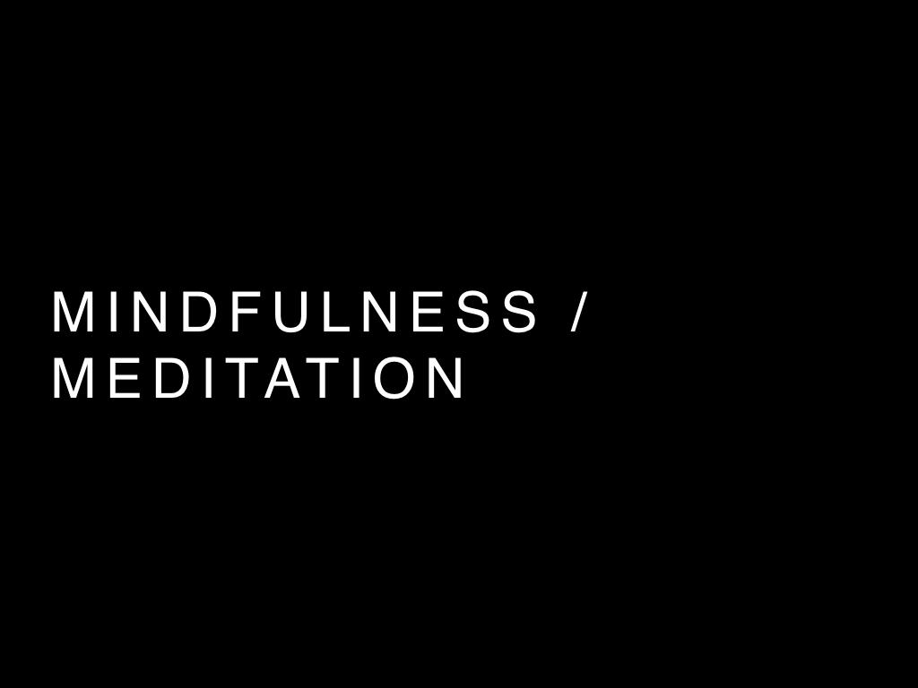 Mindfulness Lecture.033.jpeg