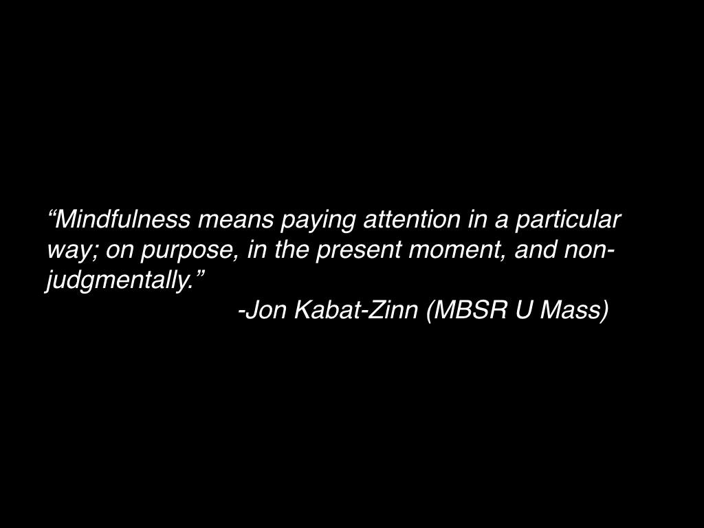 Mindfulness Lecture.034.jpeg