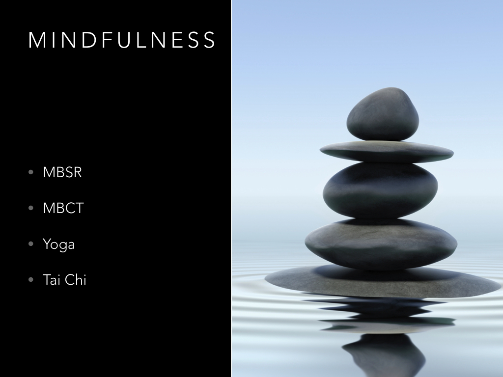 Mindfulness Lecture.035.jpeg