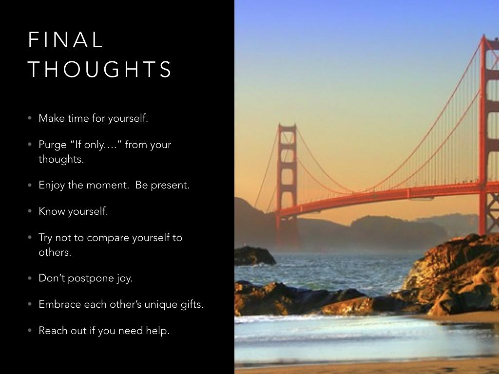 Mindfulness Lecture.049.jpeg