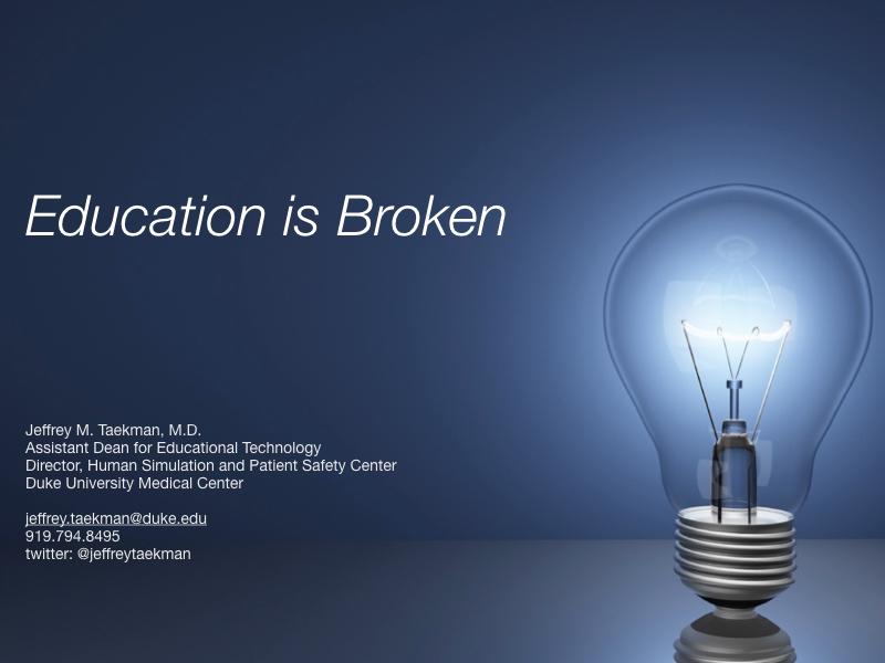 Education is Broken2.001.jpeg