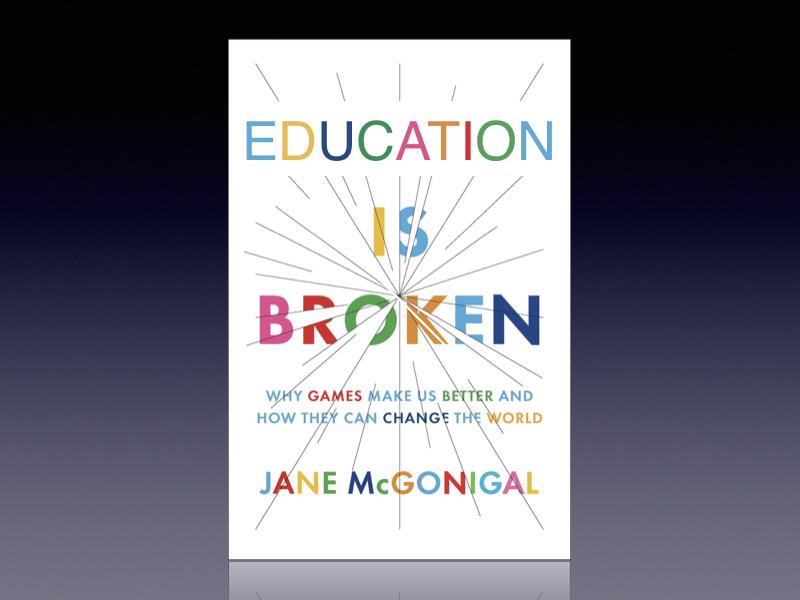 Education is Broken2.003.jpeg