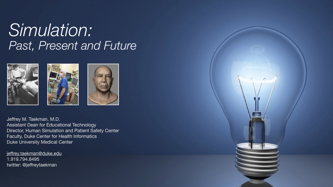Simulation: Past, Present and Future k6.001.jpeg