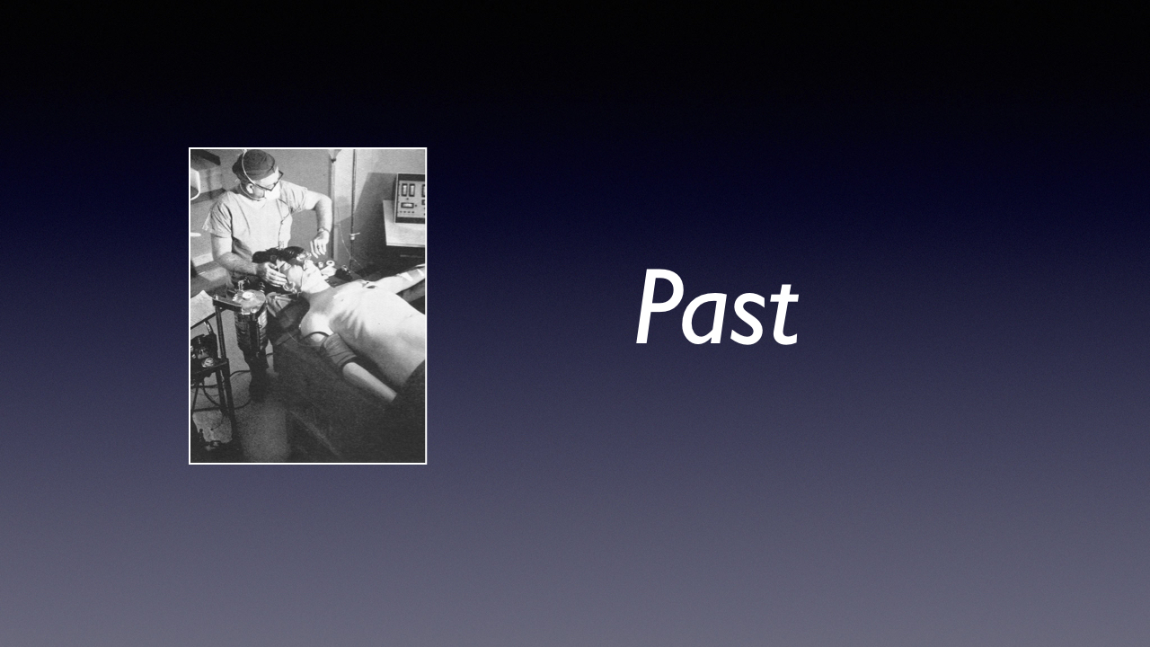 Simulation: Past, Present and Future k6.018.jpeg