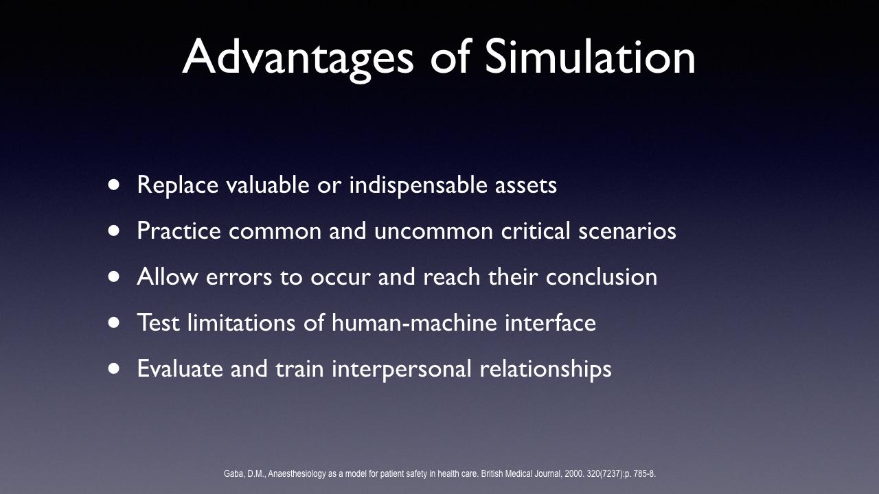 Simulation: Past, Present and Future k6.026.jpeg
