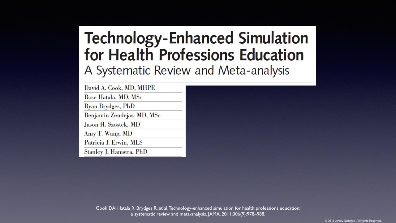Simulation: Past, Present and Future k6.033.jpeg