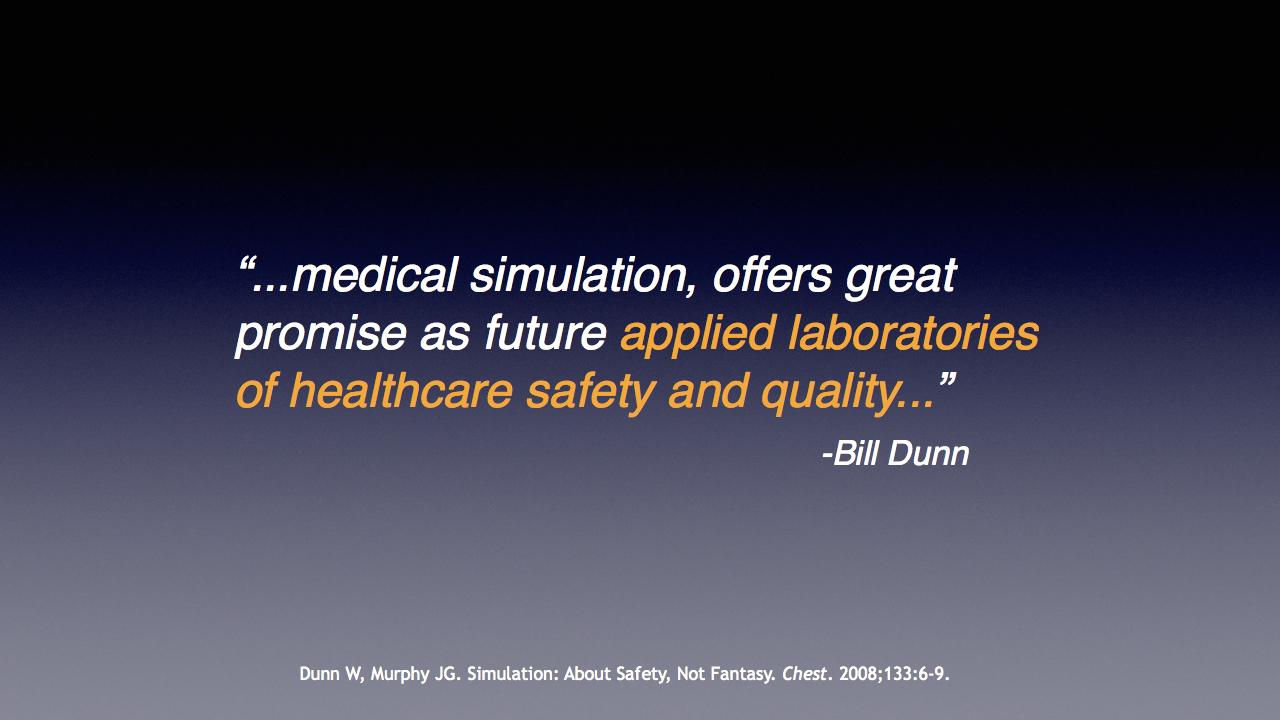 Simulation: Past, Present and Future k6.040.jpeg