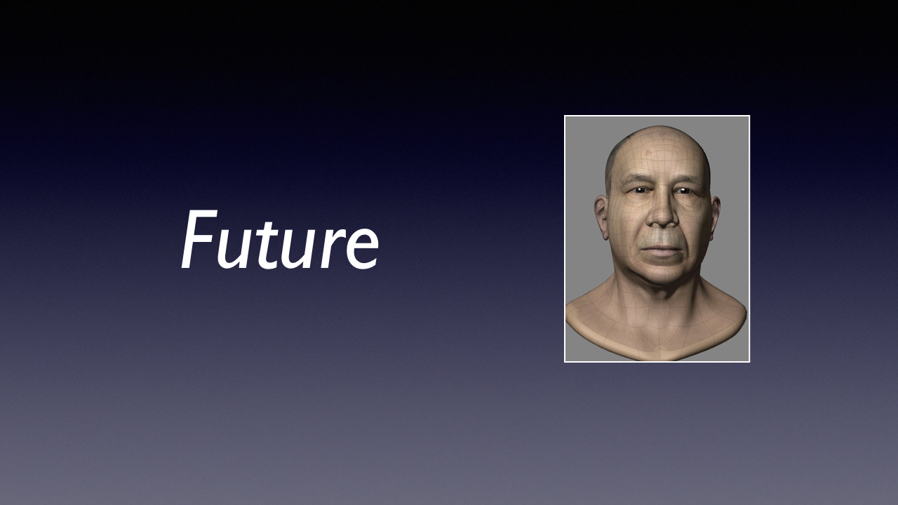 Simulation: Past, Present and Future k6.051.jpeg