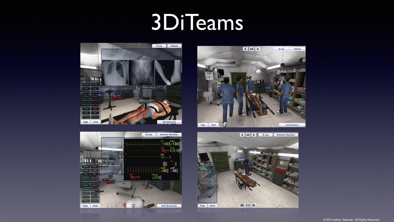 Simulation: Past, Present and Future k6.069.jpeg