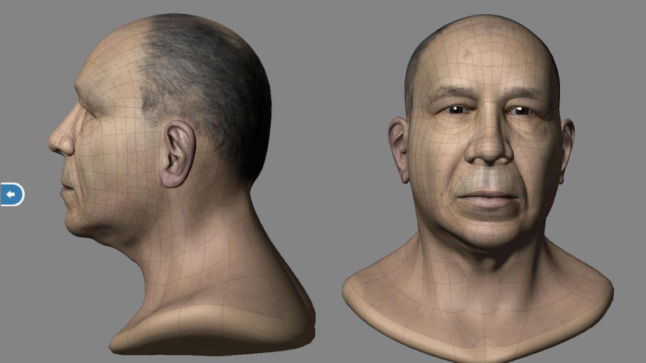 Simulation: Past, Present and Future k6.079.jpeg